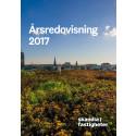Skandia Fastigheter AB, Årsredovisning 2017