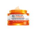 Ge huden lyster och fräschör med Vitamin C
