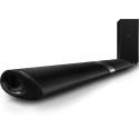 Philips Fidelio Soundbar med avtagbara högtalare vinner EISA-pris för bästa hemmabioinnovation 2013-2014