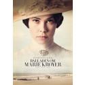 Film i Väst inbjuder till pressträff med Bille August inför premiären av Balladen om Marie Krøyer