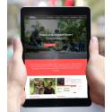 Digitala tjänsten Our Normal vill skapa möten och kontakter mellan familjer med barn med funktionsvariationer