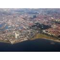 Malmö Stad tar kontroll över driftövervakningen