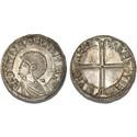 Hiberno-Norse coinage
