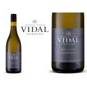 Exklusiva lanseringar på Systembolaget från Vidal Estate, Nya Zeeland den 8 december