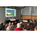 Bayernwerk nimmt Stellung zu Leitungsbau-Plänen