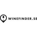 Winefinders vårlansering - släpps den 4 april!
