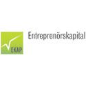 Entreprenörskapital fortsätter investera i CamClic AB
