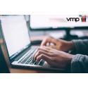 VMP Group valtakunnalliseksi palvelukumppaniksi työllistämiskokeiluun