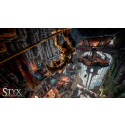 Styx: Shards of Darkness Launch Trailer Arrives Ahead of Release Next Week