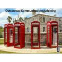 Öka kvalitén i kommunikationen – genom Outsourcad Kommunikationsavdelning