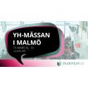 Hitta din YH-utbildning på vår mässa i Malmö