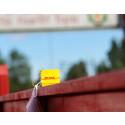 Paketjakten kan börja - hitta magiska minipaket mellan Sälen och Mora