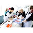 Store danske fonde støtter nye modelskoler
