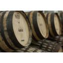 Ägräs Distillery Servaalin edustukseen