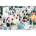 Have You Herd? Anantara's Elephant Parade Bangkok Auction Raises Millions for Charity
