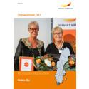 Ladda ner hela rapporten från Svenskt Näringsliv
