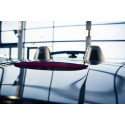 Bilkalkyl blir en del av FordonsData Nordic AB