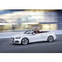 Audi er favorit blandt danske kvinder