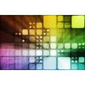 Hitachi Data Systems lanserar Hitachi Content Platform Anywhere  – en integrerad molnlösning för företag