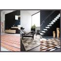Humble Abode Pt 3 of 4 - Goodrich Carpet