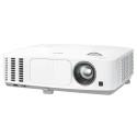 Små detaljer får liv med NECs nya Full HD projektor