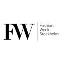 Analys av Stockholm Fashion Weeks tre mest uppmärksammade märken