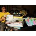 Filippinerna: Historiskt beslut efter Amnestykampanj