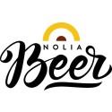 Nolia Beer