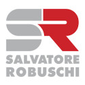 Tapflo South Africa is appointed distributor for Salvatore Robuschi pumps