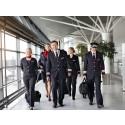 Norwegian og den finske pilotforeningen inngår treårig tariffavtale