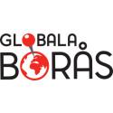 Borås ny global kommun