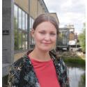 Ny orkesterchef i Norrköpings Symfoniorkester