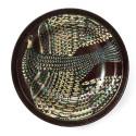 Keramik gör succé på Bukowskis designauktion