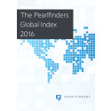The Pearlfinders Global Index 2016