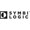 Biologisk effektivt lys med høj intelligens – SymbiLogic Technology fra ESYLUX