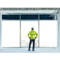 Eitech installerar samverkansprojekt till Hammarö Kommun