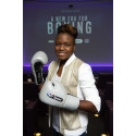 BT Sport to show two Boxing World Championship fights and Nicola Adams debut on first fight night live