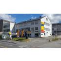DekkTeam styrker sin posisjon med oppkjøp av Oslo's største enkeltstående dekkforhandler, Johs. Bjerke Rekvisita AS på Brynseng