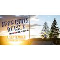 17 september: Fatstone TV sender LIVE fra Jessheim Open og Jessheim Skatepark