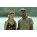 Ola Rapace på Thailands bakgator i nya dramathrillern Farang