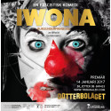 Dotterbolaget presenterar en fascistisk teaterfest i guld