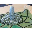 Växthuset skola är nominerad till final i Future City