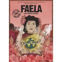 FAELA Live på Moriska Paviljongen 21 oktober
