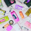 Åhléns lanserar nya produktkategorin Sex och Lust
