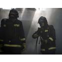 Celab Communications AB tecknar avtal med Räddningstjänsten Syd om rökdykarradio.