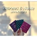 Kotimaisen Goodion liiketoiminta laajenee USA:ssa – lanseeraa tuotteet kirjakauppaketju Barnes & Noblessa