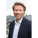 Peter Dahl slutar som VD på Sinfra