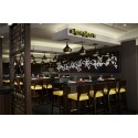 Norwegian Cruise Line adds complimentary restaurants across fleet