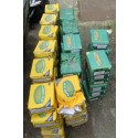 Op Handcraft seized tobacco 2 HMRC NW07/16