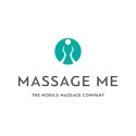 ​TAKING OVER THE ALPS ONE MASSAGE AT A TIME
